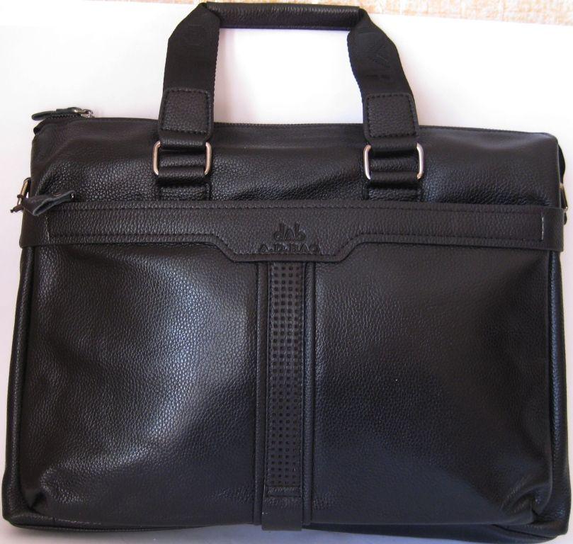 d46ba263b053 Купить мужские кожаные сумки, портфели, недорого, фото, дешевые цены ...