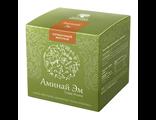 Фиточай «Аминай Эм» (Печеночный чай)