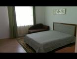 Люкс № 4. Стоимость номера в сутки 600 - 1300 руб.