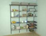 Кухня 2 арт. кухня2