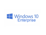 Купить Microsoft Windows Enterprise LTSBUPGRD 2016 SNGL Upgrd OLP NL KW4-00126