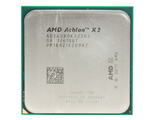 Процессор AMD Athlon II X2 340 OEM