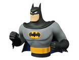 Копилка Бэтмен (Batman The Animated Series - Batman Bust Bank