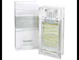 La Prairie Life Threads Silver (Женский) туалетные духи 50ml