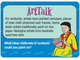 Art Talk Conversation Cards