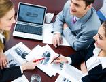 Правовые основы финансового менеджмента - бизнес обучение финансовому менеджменту в Ростове-на-Дону