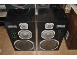 Yamaha NS-1000 Monitor