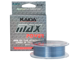Kaida Max Power