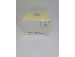 Renew Antiwtinkle cream