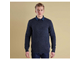 Свитер BARBOUR Melton Crew Neck Jumper