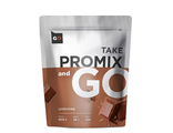 Promix (0,9 кг.)Take and Go