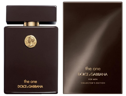#dolce-gabbana-the-one-collectors-edition -image-1-from-deshevodyhu-com-ua