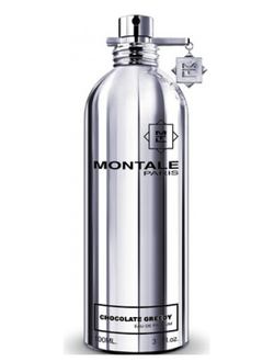 Montale Chocolate Greedy (Унисекс)
