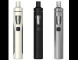 Электронная сигарета JoyTech AIO 1500 mAh