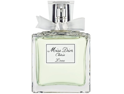 "Christian Dior ""Miss Dior Cherie L'Eau""   50ml"
