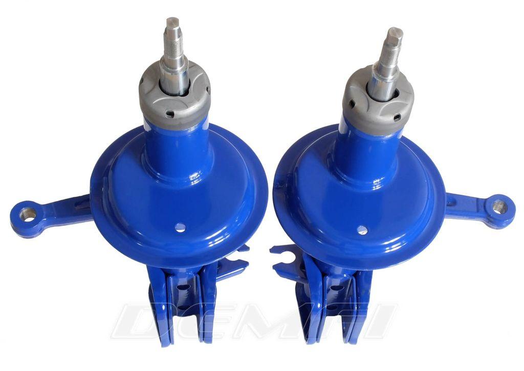 ВАЗ 2108-2115 - ВАЗ 2108-2115 передние амортизаторные ...: http://demfi-sib.ru/products/stoyki-vaz-2108-2109-2114-2115-demfi-komfort-maslo-perednie