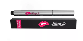 Блеск для  губ Plump It! Non-Surgical Lip Volumising Lip Plumper