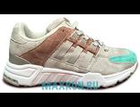 Кроссовки Adidas Equipment серые