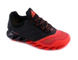 adidas-springblade-cherno-krasnye