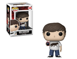 Фигурка Funko POP! Vinyl: IT: Ben Hanscom