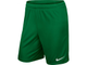 Шорты игровые NIKE PARK II KNIT SHORT NB SR (JR)
