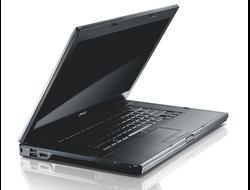 Dell Latitude E6410  Бизнес серия - ноутбук из Европы