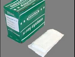 Steriilne marlikompress 10*20 cm / Стерильный марлевый компресс 10*20 см