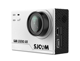 SJCAM SJ6 Legend Air Белая