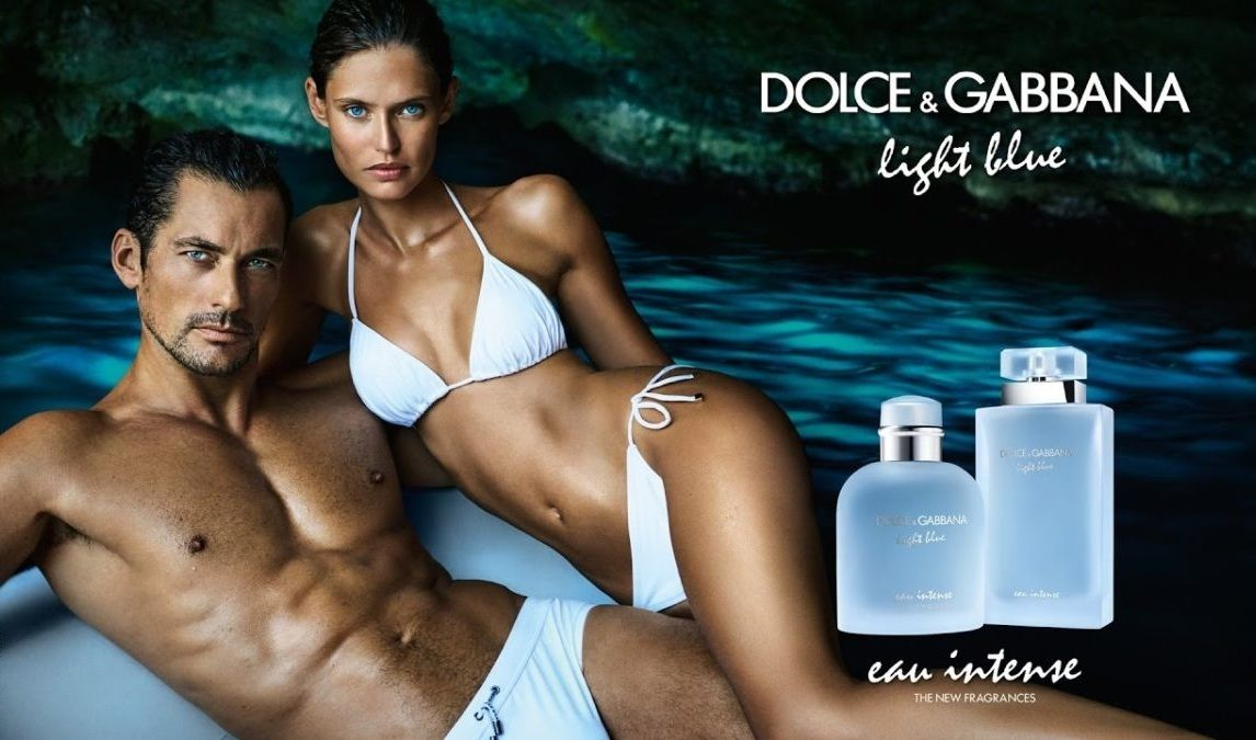 #dolce-gabbana-light-blue-intense-homme-image-2-from-deshevodyhu-com-ua