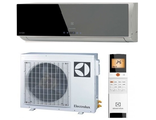 Сплит-система Electrolux EACS-07 HG-B/N3