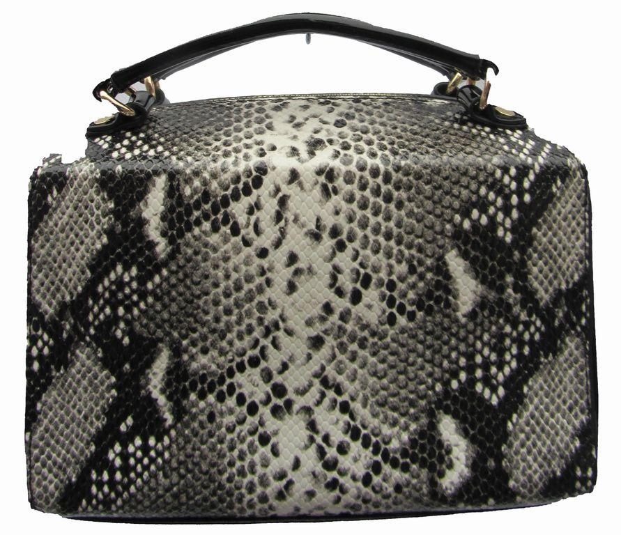 Купить сумки женская в стиле Гуччи Gucci, недорого фото цена 290 грн, в интернет  магазин КИПРИДА, дешево 44ef2d68617