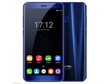 Oukitel U11 Plus Blue