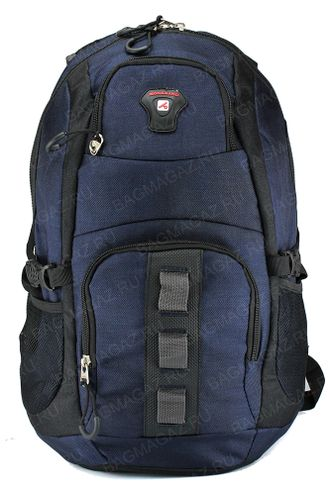 Рюкзак Monkking HS-3241 Blue