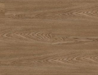 Биополы Purline Wineo Classic Oak Summer PL072C
