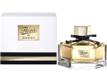 Gucci Flora By Gucci (Женский) туалетные духи 30ml