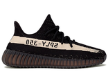 Adidas Yeezy Boost 350 V2 by Kanye West