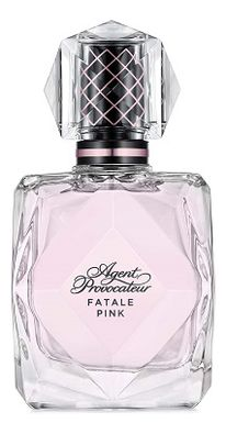 Agent Provocateur Fatale Pink 100ml.