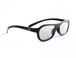 3D-очки Xiaomi 3D Glasses