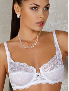 BASIC LACE NEW 29125 REG. NON. IMB.  Amore a prima vista