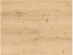 Биополы Wineo PURLINE Garden Oak PL005R
