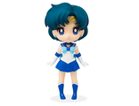 Фигурка BANDAI Figuarts mini Sailor Mercury