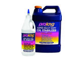 Prolong Oil Stabilizer - Стабилизатор масла.