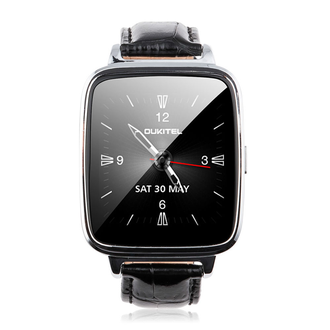 Умные часы Oukitel A28 Smart Watch