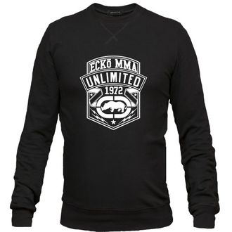 ECKO MMA UNLIMITED