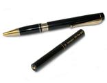 Диктофон в форме ручки