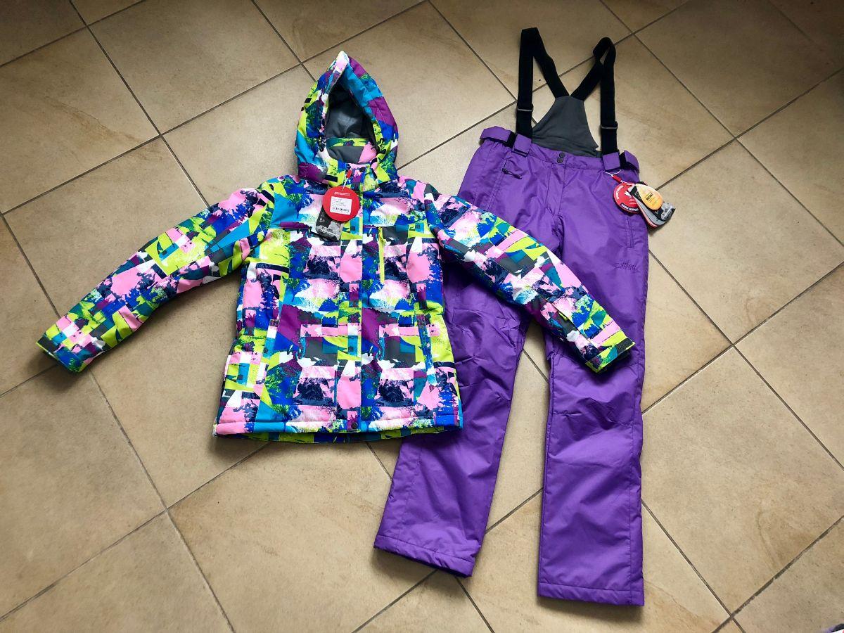 70916fccbbe2 Интернет магазин верхней одежды для всей семьи ЗимаМода предлагает ...