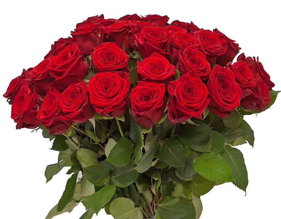 Букеты заказ цветов в раменском с доставкой цена