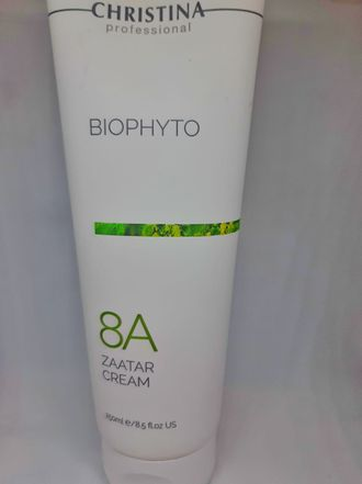 BIO PHYTO ZAATAR CREAM 75 ml