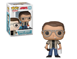 Фигурка Funko POP! Vinyl: Jaws: Chief Brody