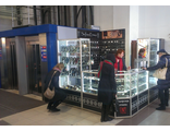 Продажа двух магазинов бижутерии Нижний Новгород